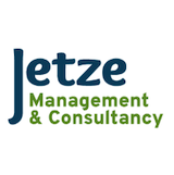 Jetze Management & Consultancy